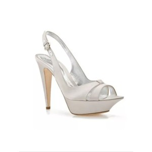 Sergio Rossi Wedding Shoes