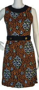 Tory Burch / / / Size 8 Dress