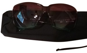 Electric Electric Multi VOL Sunglasses