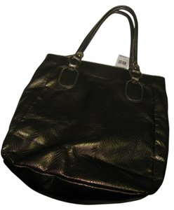 Kenneth Jay Lane Shoulder Bag