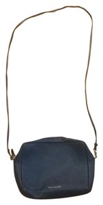 Reed Krakoff Cross Body Bag