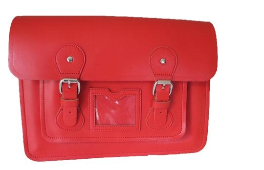 Preload https://item5.tradesy.com/images/not-rated-satchel-red-1250864-0-0.jpg?width=440&height=440