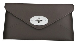 Mulberry Envelope Wallet