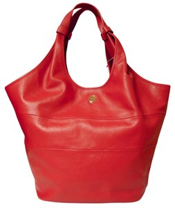 Tory Burch Handbag Hobo Bag