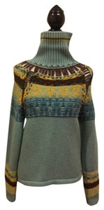 Jean-Paul Gaultier Sweater