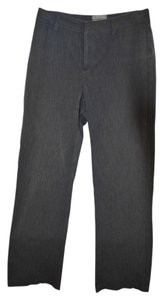 Old Navy Classic Size 2 Straight Pants Gray