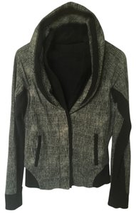Lululemon Cardigan Jacket