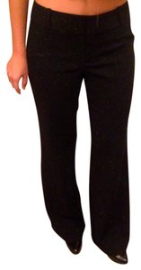 Ann Taylor LOFT Julie Fit Trouser