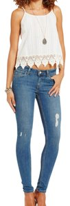 Levi's 535 Supper Skinny Jeans Skinny Jeans