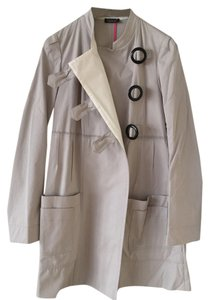 Sonia Rykiel Perl Grey (pale / light grey) Jacket