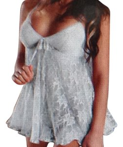 GEGEWU FASHION Sexy Babydoll Lingerie***in Medium only