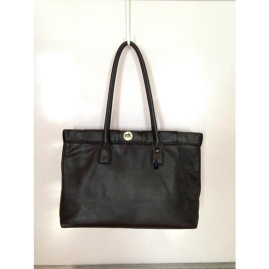 Mary Kay Tote in Black Image 10