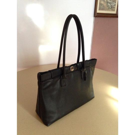 Mary Kay Tote in Black Image 2
