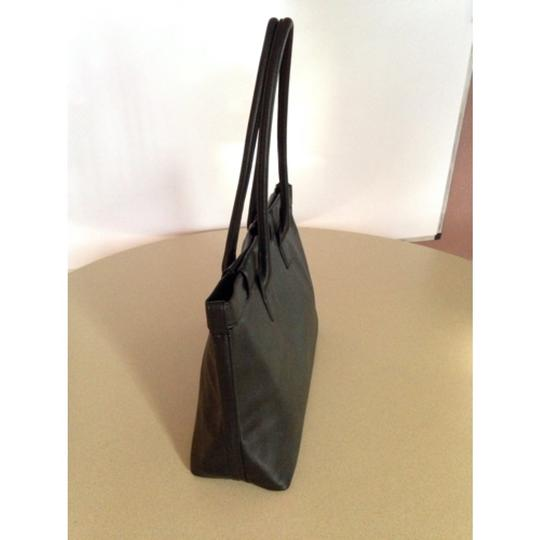 Mary Kay Tote in Black Image 4