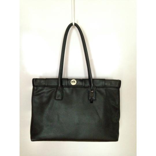 Mary Kay Tote in Black Image 7