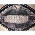 Mary Kay Tote in Black Image 9