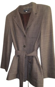 Country Shop Country Shop Blazer