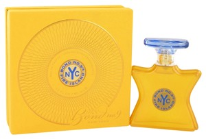 Bond No. 9 Fire Island Unisex Womens Mens Perfume Cologne 1.7 oz 50 ml Eau De Parfum Spray