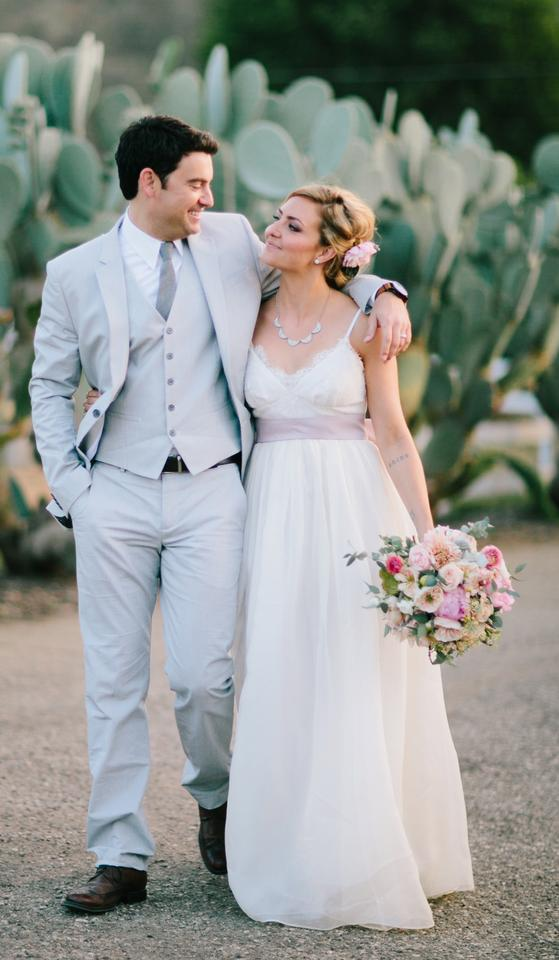 Famous J Crew Manuela Gown Pictures - Ball Gown Wedding Dresses ...