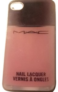 MAC Cosmetics iPhone 4/4s Phone Case
