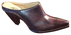 Charlie 1 Horse by Lucchese Mules