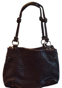 Adrienne Vittadini Tote in Brown