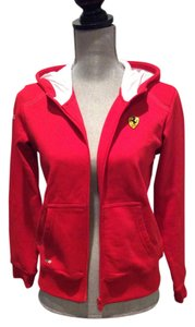 Ferrari Youth Size 11-12 Ferrari Jacket