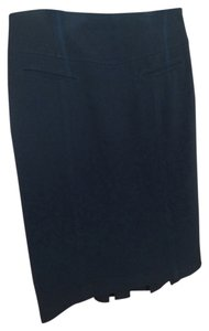 Grace Elements Skirt black
