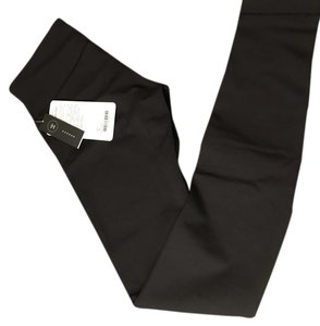 Lululemon LULULEMON wunder under pants