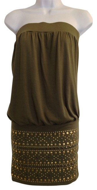 Preload https://item2.tradesy.com/images/baby-phat-tube-sleeveless-night-out-dress-size-4-s-1252431-0-0.jpg?width=400&height=650