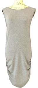 Lululemon short dress Heather gray on Tradesy
