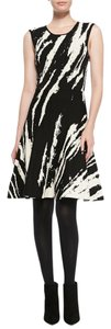 Ohne Titel Helmut Lang Karl Lagerfield Dress