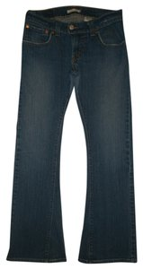 3a1008898a0b9 Levi s Blue Medium Wash Women s W34 Flare Leg Jeans.  52.50  168.00. US 18 ( XL