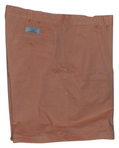 Ralph Lauren Bermuda Shorts Orange or Peach