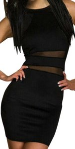 Other Clubwear Bodycon Women's Party Clubbing Dress