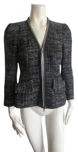 Nanette Lepore MULTI COLOR Jacket