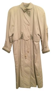 Neiman Marcus Burberry Trench Other Trench Coat