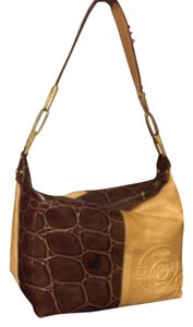 Cergio cerruti Hobo Bag