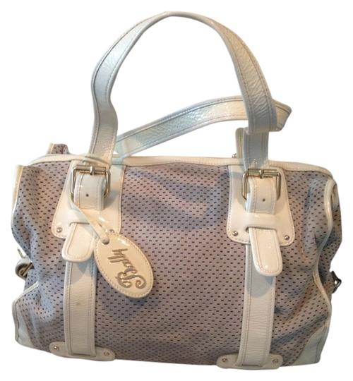 Preload https://item4.tradesy.com/images/bally-perforated-patent-grey-suede-weekendtravel-bag-1252983-0-0.jpg?width=440&height=440