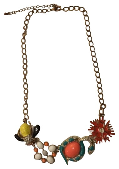 Preload https://item4.tradesy.com/images/target-multicolor-statement-necklace-12533578-0-1.jpg?width=440&height=440