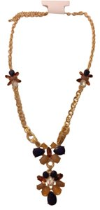 Charming Charlie Charming Charlie Statement Necklace