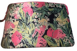 Lilly Pulitzer Lilly Pulitzer laptop cover