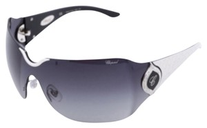 Chopard Brand New Chopard Sunglasses