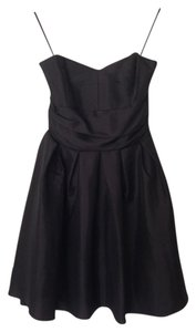 Charlotte Russe Sweetheart Neckline Dress