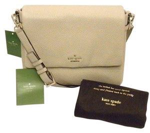 Kate Spade Holden Allene Shoulder Bag