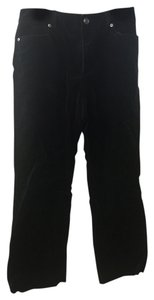 Rafaella Boot Cut Pants