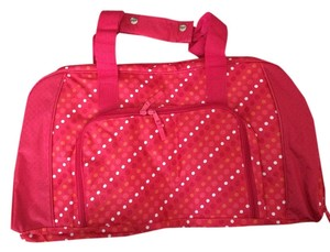 Thirty-One Pro Duffle