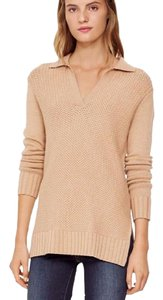 Tory Burch New Soft Sweater