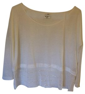 Free People Sweater