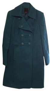 Debenhams Pea Coat